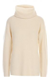 Пуловер вязаный Theory