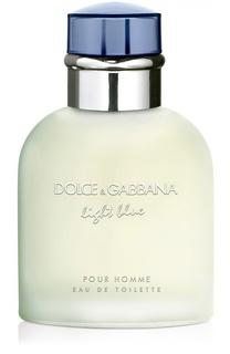 Туалетная вода Dolce&Gabbana Dolce&;Gabbana