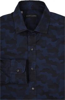 Сорочка Ralph Lauren