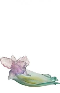 Мелочница Orchidee Daum