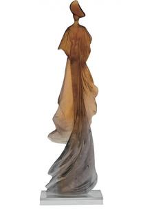 Скульптура Luna Daum