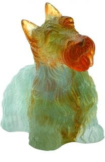 Скульптура Chien Daum
