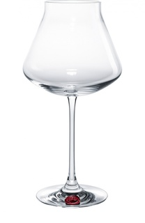 Фужер для вина XL Chateau Baccarat Baccarat