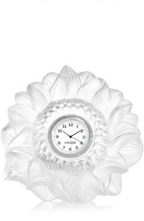 """Часы Soleil """"Sun"""" Lalique"""