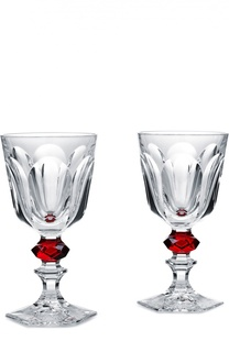 Фужер Louis Philippe Harcourt Baccarat