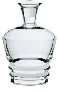 Штоф для виски Vega Baccarat
