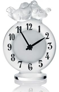 Часы Antoinette Lalique