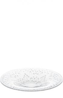 Ваза для фруктов Flora Bella Lalique