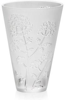 Ваза Ombelles Lalique