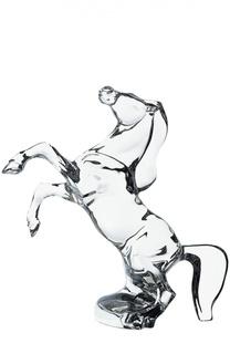 Скульптура Cheval Baccarat