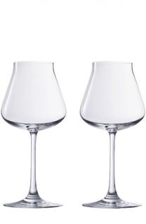 Набор из 2-х фужеров для красного вина Chateau Baccarat Baccarat