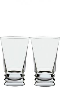 Набор из 2-x стаканов для сока Vega Baccarat