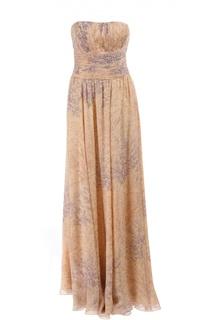 Платье вечернее Michael Kors