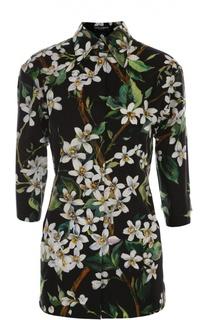 Блуза Dolce&Gabbana Dolce&;Gabbana
