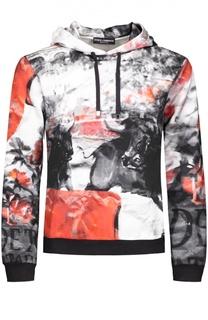 Пуловер джерси Dolce&Gabbana Dolce&;Gabbana