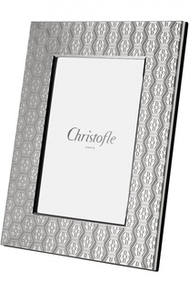 Рамка для фото Mosaique Christofle