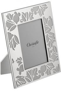 Рамка для фото Botanica Christofle