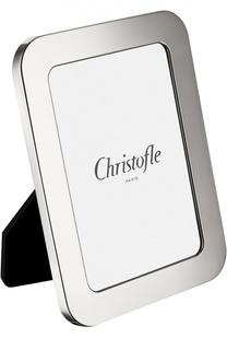 Рамка для фото Oracle Christofle