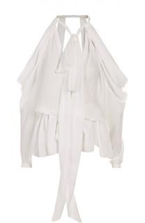 Блуза Givenchy