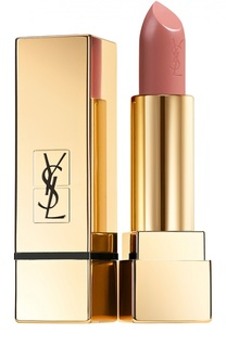 Rouge Pur Couture Губная помада №06 YSL