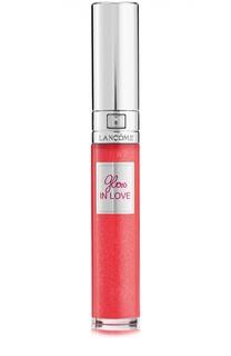 Блеск для губ Gloss in Love 144 Glittermania Lancome