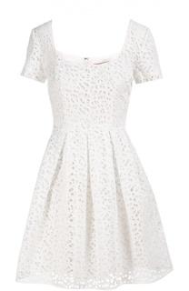 Платье Christopher Kane