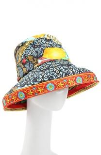Шляпа Dolce&Gabbana Dolce&;Gabbana