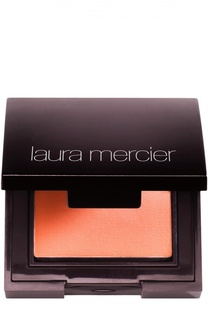 Румяна-пудра Second Skin Cheek Colour Lush Nectarine Laura Mercier