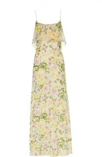 Платье Isolda