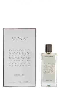 Парфюмерная вода-спрей Arctic Jade Agonist