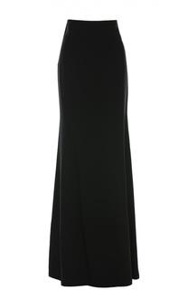 Юбка Givenchy