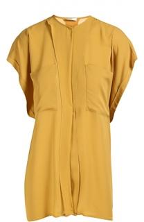 Блуза Tome