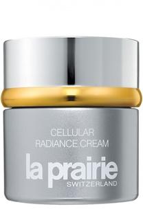 Крем Cellular Radiance Cream La Prairie