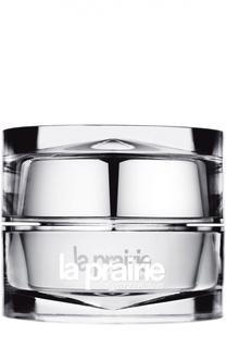 Крем для кожи вокруг глаз Cellular Eye Cream Platinum Rare La Prairie