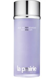 Лосьон Age Management Balancer La Prairie