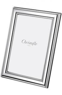"Рамка для фото ""Albi"" Christofle"