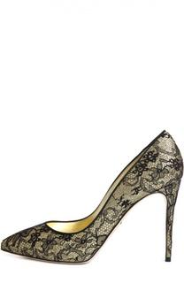 Туфли Kate Dolce&Gabbana Dolce&;Gabbana
