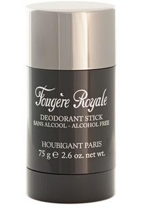 Дезодорант-карандаш Fougere Royale Houbigant