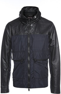 Куртка Michael Kors