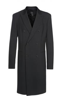 Пальто MCQ