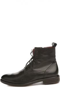 Ботинки Antonio Maurizi
