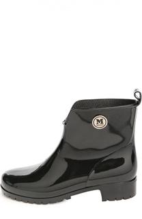 Ботинки M Missoni