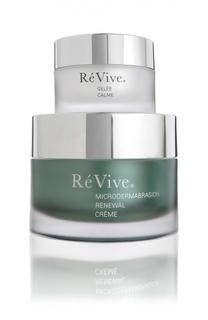 Обновляющий крем для лица Revive