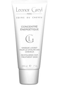 Энергетический концентрат Concentre Energetique Leonor Greyl
