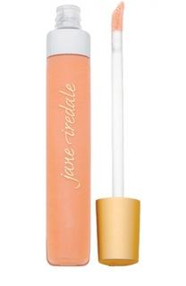 Блеск для губ Коктейль Беллини Lip Gloss Bellini Jane Iredale