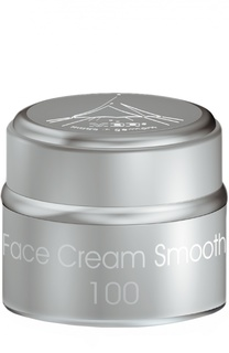 Крем для лица Pure Perfection Face Cream Smooth Medical Beauty Research