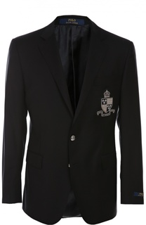 Пиджак Ralph Lauren Clothing