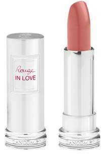 Помада для губ Rouge In Love 200B Rose Tea Lancome