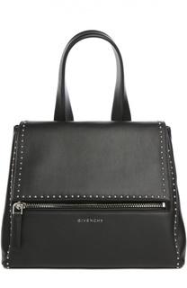 Сумка Pandora Flap Givenchy