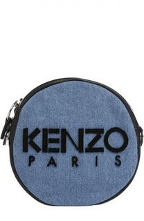 Сумка Kenzo